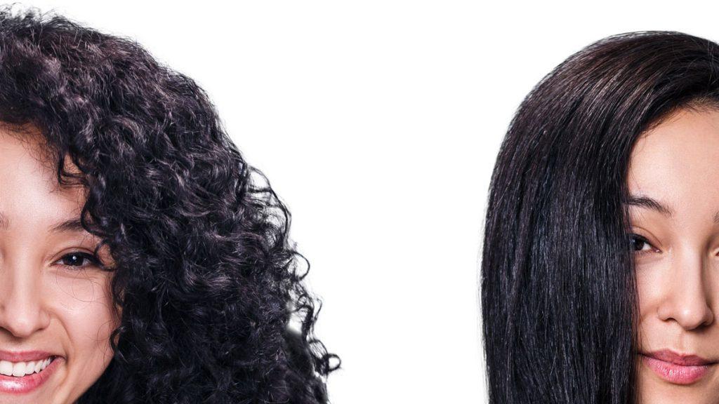 آموزش صافی ، آموزش براشینگ مو ، آموزشگاه آرایش زنانه ، دیپلم آرایشگری زنانه