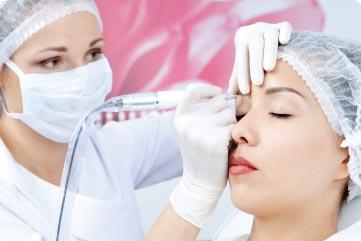 آموزش میکروپیگمنتیشن کارتریچ چیست – آموزشگاه آرایشگری
