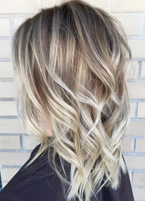 دوره رنگ مو ، دوره رنگ و مش ، دوره آرایشگری ، کلاس رنگ مو