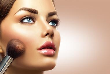 دوره خودآرایی ، دوره آرایشگری ، آرایشگری زنانه