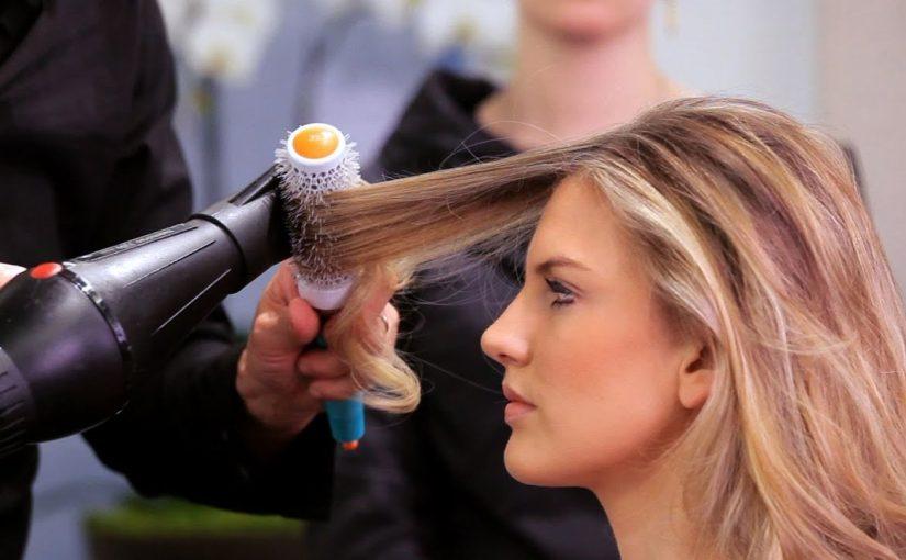 هزینه آموزش و خدمات آموزشگاه آرایشگری زنانه